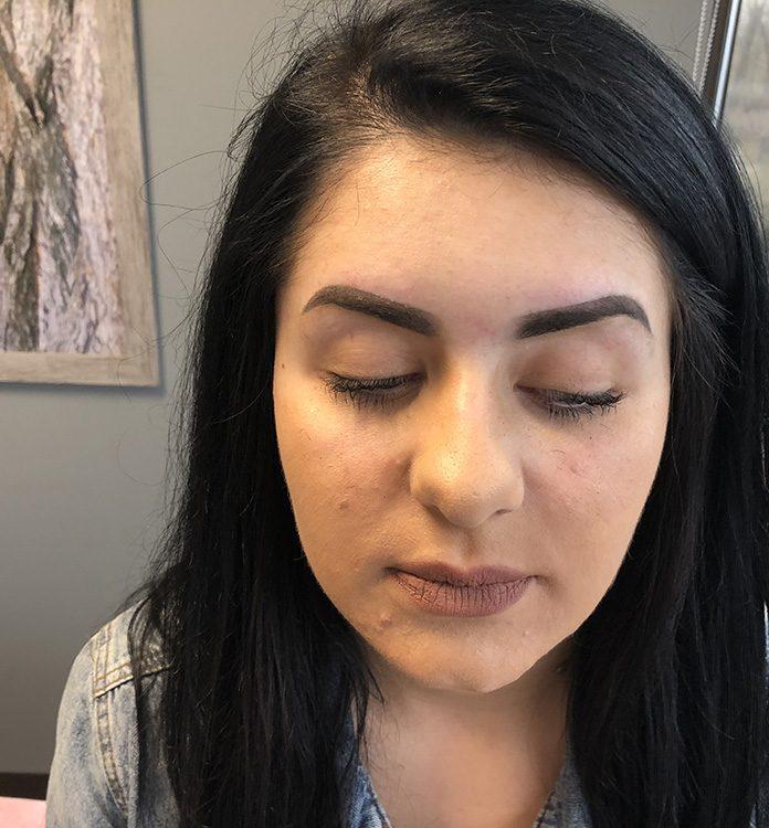 powder-brows4