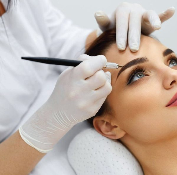 prices-microblading-background (1)